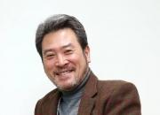 """[신년기획-'58년 개띠'] """"환갑은 아직 청년…하고 싶은 게 너무 많죠"""""""