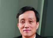 [단독]LG이노텍, 2년 만에 컨퍼런스콜 중단…'애플 눈치'