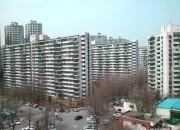 '적폐로 몰린' 재건축 추진 단지 법적 투쟁 검토