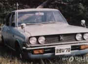70년대에도 GM KOREA가?…대우차 매각 '헐값' vs '제값'