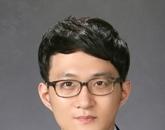 [기자수첩] '서울대 남자'에게만 허락된 '서울중앙지법 영장계'