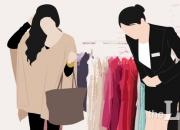 [SOS노동법] 백화점 매장 직원, 근로자일까? 사업자일까?