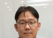 국내 최초 터키펀드로 난민병원 세운 '광장'