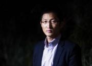억울한 이들의 '영웅'…'재심 전문' 박준영 변호사