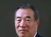'기부천사'에 떨어진 세금폭탄 막아준 '율촌'