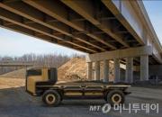 GM 본사 수소차 등 미래차 투자확대…한국GM은 2.3조 자금난