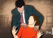 [알쓸신법] 손바닥 간지럽히는 직장상사…성추행인가요?