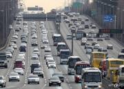 고속도로 통행료 감면제도 손본다 '경차할인 축소 검토'