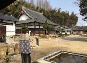[이호준의 길위의 편지] 군산에 가면 일본이 있다