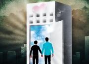 사회적 기업으로 '창업·고용·기여' 3마리 토끼 잡기