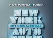118년 된 '뉴욕오토쇼'…현대차, 美 공략 SUV 강화