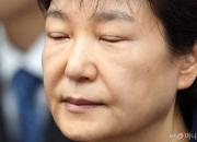 박근혜 재판④ : '존버'하는 朴, '팩폭'하는 증인들
