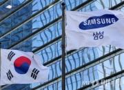"""""""'관리의 삼성'이 어쩌다""""…컨트롤타워 부재에 잇단 사고"""