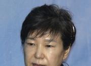 박근혜 재판⑦ : 일주일을 날려버린 '발가락 사건'