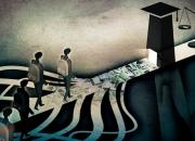 교육 과소비 조장하는 복잡한 대학입시 제도