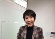 """남북 정상이 사랑한 이 '가수'…""""내 노래에 '품격' 있는 듯"""""""