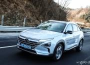 미리보는 베이징모터쇼..럭셔리 SUV의 향연
