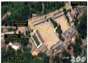 北 풍계리 핵실험장 전격 폐쇄 선언…어떤 곳?