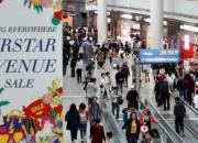 인천공항에 나타난 '듀프리'… 더 치열해진 '면세점 싸움'