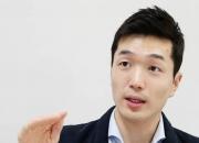 """4년차 P2P 대출, """"성장 위해선 규제완화·법규제정 필요"""""""