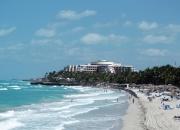 [이호준의 길위의 편지]쿠바에도 계절이 있다