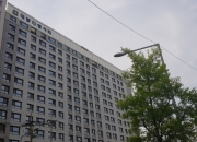 '늦장 공사 논란' 대방건설, 12억대 소송 휘말려