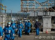 [MT 리포트]'원자력' 대신 '수소' 선택한 日 후쿠시마