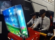 VR·AR 사업 주저하게 되는 이유