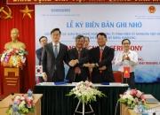 삼성전자, 베트남 기술인력 직접 키운다…해외 엘리트 '입도선매'