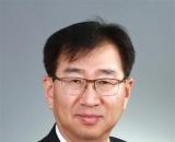 [전문]이원희 현대차 대표 지배구조 재편안 관련 입장문
