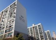 '상가 소유주도 조합원' 신반포12차 재건축 조합설립인가 취소