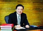 """[단독]파리바게뜨, 두바이 법인 설립…""""중동시장 공략 본격화"""""""