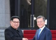 """""""북한이 열린다""""…로펌들 '북한팀' 키운다"""