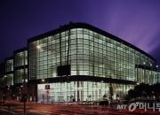 [단독]LG전자, 실리콘밸리에 AI 전담 조직 신설