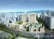 한국은행 통합별관 입찰논란 쟁점 3가지