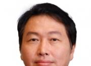 [단독]최태원 SK회장, 장쑤성 당서기와 배터리 공장 신설 논의
