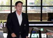 文대통령-이재용 첫 만남, 삼성 '긴장 속 기대감'