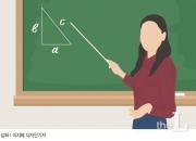 기간제 교사도 '정교사 1급' 자격 딸 수 있나요?