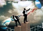 외국선 잘 나가는 공유경제, 한국선 안되는 이유