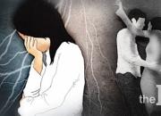 바람 피우는 남편들의 4가지 징후