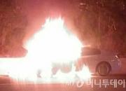 BMW, 해외서도 화재 위험 리콜...美·英 등 국내와 이유 달라