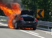 [서초동살롱] 불타는 BMW…'집단소송'을 했다고?