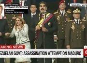 위기의 베네수엘라… 대통령 '드론 암살' 미수까지