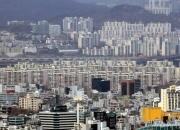 강남 부촌 1대1 재건축...서민의 서울 고민