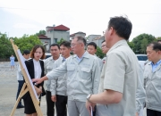 정의선 부회장의 '현대 매직', 베트남서 통했다