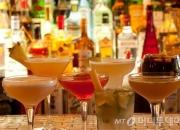 [이호준의 길위의 편지]모히또에서 몰디브를? 쿠바의 술