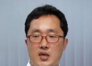 """""""설비투자 부진은 기저효과 때문…최저임금 인상과 연결고리 미약"""""""