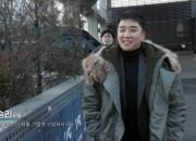 [MUFFLER] 'YG전자' PD가 한국어 자막을 깔고 보라고 한 이유