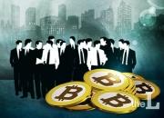 '가상화폐 투자' 사기 당하지 않는 법
