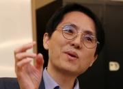 """""""분식회계 많은 중국, ETF 대신 우량종목 투자해야"""""""